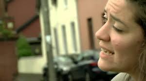 Polly Barrett - Andrew - YouTube