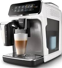 <b>Кофемашина автоматическая Philips EP</b> 3243/70 купить в ...