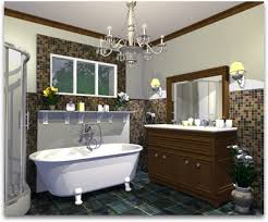 interior design lighting tips. simple interior bathroom in interior design lighting tips h