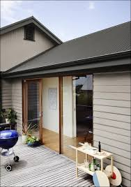 exterior house color combinations 2015. full size of outdoor:wonderful exterior house colors 2017 best paint 2015 large color combinations