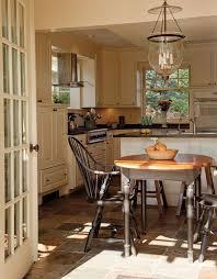 Small Picture pinterest home decorating ideas on a budget edeprem com 18
