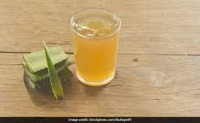 this healthy juice may help in boosting