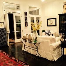 quality flooring columbia ms thefloors co