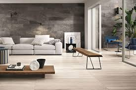 we have put together a gallery of our most popular tiles to help inspire you for your next project click on picture see it larger living room floor y80 floor