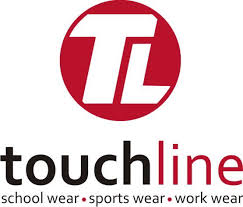 Image result for touchline embroidery images