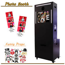 Buy Vending Machines Australia Extraordinary Hot Sale In Australia Portable Photo Boothphoto Printer Kiosk
