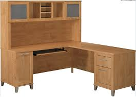 large l shaped office desk. Most Seen Images In The Awesome DIY L Shaped Desk Design Ideas Gallery Large Office