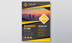 Graphic Design Flyer Flyer Maker App Make Flyer Online