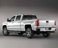 2018 chevrolet 2500hd diesel. modren chevrolet for 2018 chevrolet 2500hd diesel i