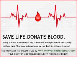 esl scholarship essay editing website us esl home work writers essay blood donation a social need