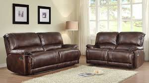 Reclining Living Room Sets Living Room Ideas With Reclining Sofa Nomadiceuphoriacom
