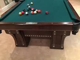 Blog Pool Table Repairs In Denver Co The Pool Table Experts