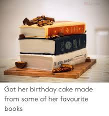 Any A Von Remzen Damned To Fame Viet Ooking Kety Got Her Birthday