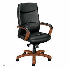 full size of desk chairs wooden swivel desk chair australia wood trim leather fice uk