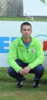 Joueur - Alexis Carreau - club Football US Vasteville Acqueville ...