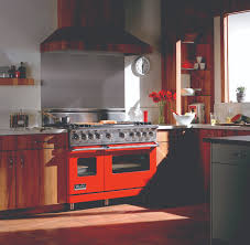 Appliances Fargo Appliances As Design Lake And Home Magazine Online