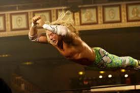 """Résultat de recherche d'images pour """"the wrestler"""""""