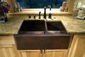 cost to install kitchen faucet cost to replace kitchen sink cost to replace kitchen sink cost