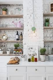 White Exposed Brick Wall Best 20 Painted Brick Walls Ideas On Pinterest How To Whitewash