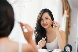 korean makeup tutorial 7