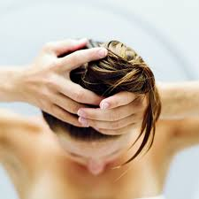 sure there s an easy solution to greasy hair just wash it more often but why should you have to be chained to your shower a sisyphus forever doomed to