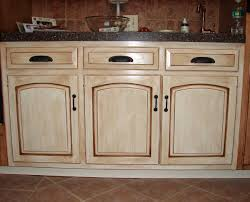 charming painting kitchen cabinets without sanding with nifty priming for charming after photos cliff trends ideas