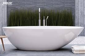 they are extremely durable and are easy to clean while cleaning the porcelain bathtubs