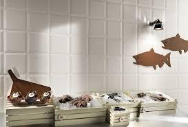 Kitchen Wall Bathroom Tile Kitchen Wall Porcelain Stoneware Lumina