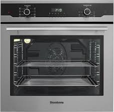 24 single electric wall oven
