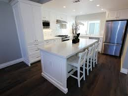 Kitchen And Bathroom Renovation Style Simple Design Ideas