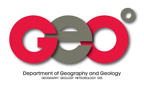 geography geology theses geography geology western kentucky  geography geology theses