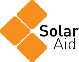 Accelerating access to electricity in Africa with off-grid solar - -  Research reports and studies
