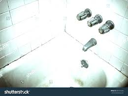 best bathtub caulk bathroom reviews mold removal molding floor bath home depot strip