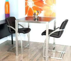42 tall table best inch tall pub table inch tall table s inch high dining table