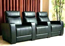 furniture leather power reclining sectional recliner sofa recliners at pulaski reviews