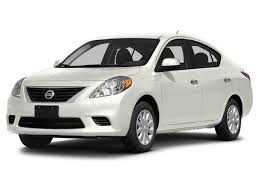 2018 nissan versa sedan.  versa new 2018 nissan versa for sale in waldorf md  near clinton md saint  charles camp springs u0026 alexandria va vin3n1cn7apxjl818720 inside nissan versa sedan w