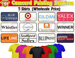 Lifeline Polo Shirt Color Chart Blue Corner T Shirt Wholesale Manila Philippines Buy And