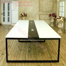 long office desk. Long Office Desks Conference Table Minimalist Modern Furniture Do . Desk