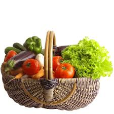 """Résultat de recherche d'images pour """"gifs micro nutrition"""""""