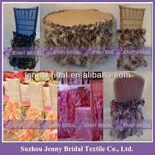 chair covers for sale. hot sale fancy chiavari chair covers for wedding ruffled sale