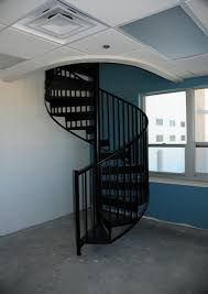 Stair Finishes Pictures Spiral Stairs