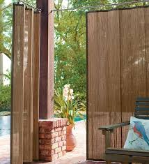 outdoor curtain panels gordyn outdoor curtains canada