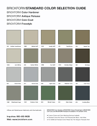 Standard Accent Color Chart Of Plus Black Colors Toto Toilet