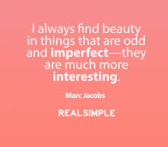 Daily Beautiful Quotes Best Of 24 Best Quotes Images On Pinterest Daily Thoughts Real Simple