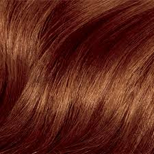 Clairol Hair Dye Color Chart Permanent Hair Color Clairol Nice N Easy