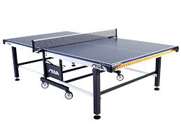 clean stiga ping pong u4924952 best indoor table for ultimate durability stiga ping pong net