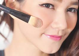learn how to make quick makeup you can also bee a focus