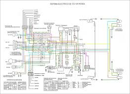 yamaha banshee wiring diagram inspirational banshee wiring diagram yamaha banshee headlight wiring diagram yamaha banshee wiring diagram inspirational banshee wiring diagram autoctono