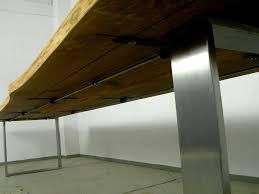 Esstisch Xxl Esstisch Stuhle Weiss Otto Inspiration Tisch Oval Wei