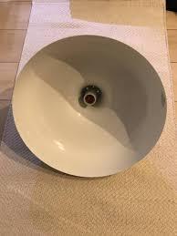 Idee Kulu Lamp White Regular Price Y20520 Tax Included Real